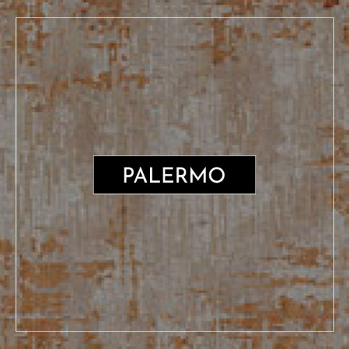 Palermo Rugs