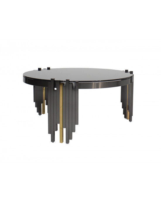 Comit Coffee Table