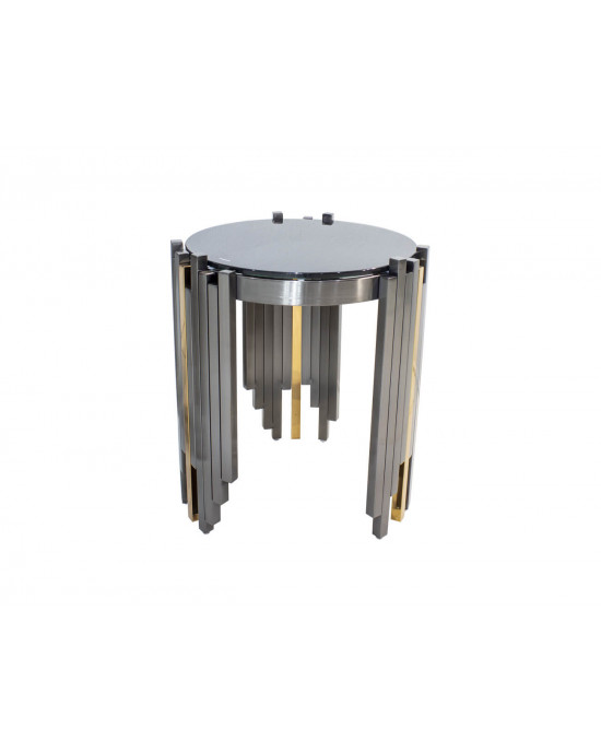 Comit Lamp table