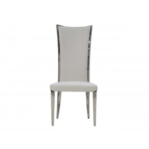 Gucci Chair White