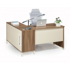 HOD-14A-R Office Desk