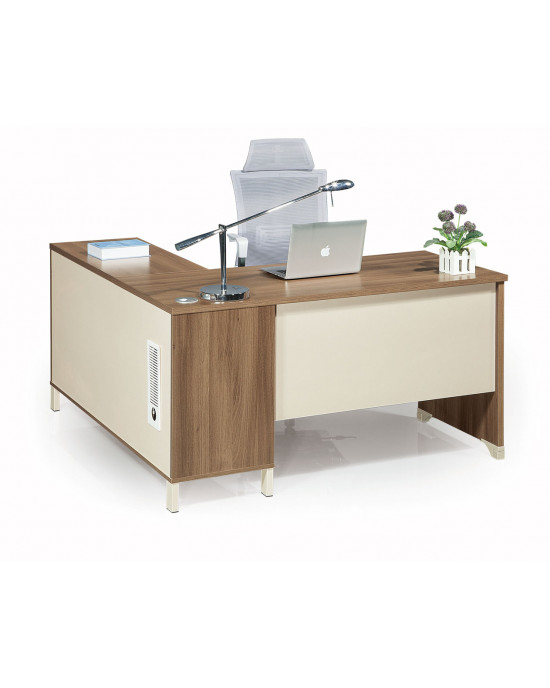 HOD-14A-R Office Desk