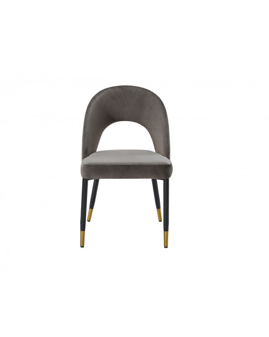 Castello Dining Chair Grey