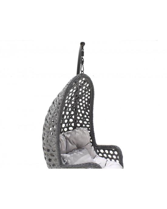 Odin Outdoor Swing