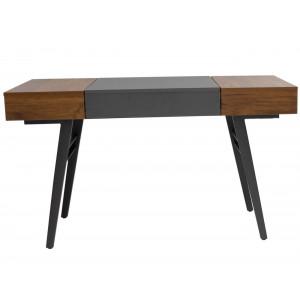 Office Desk 3603
