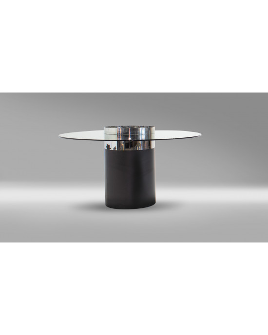 Reena MK11-24 Dining Table
