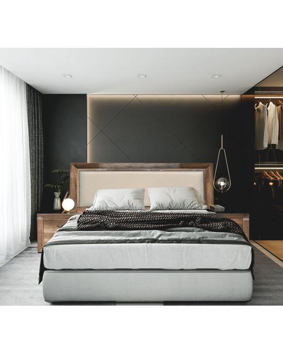 Riatto Bedroom Suite