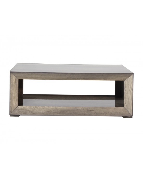 Riatto Coffee Table