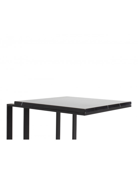 Rio MK-31-82 Side Table