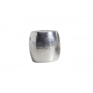 Riva Aluminium Side Table