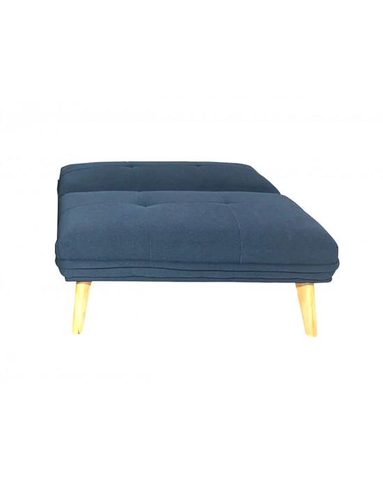 Sanchez Sleeper Couch