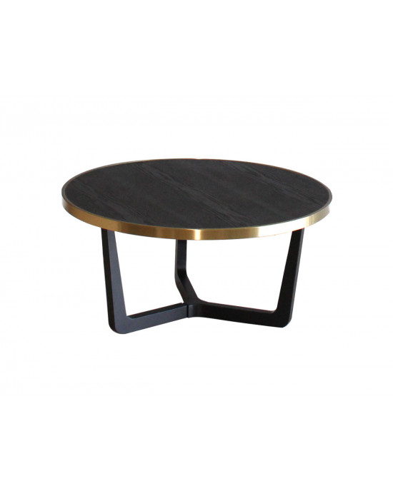 Shadow M9A Coffee Table