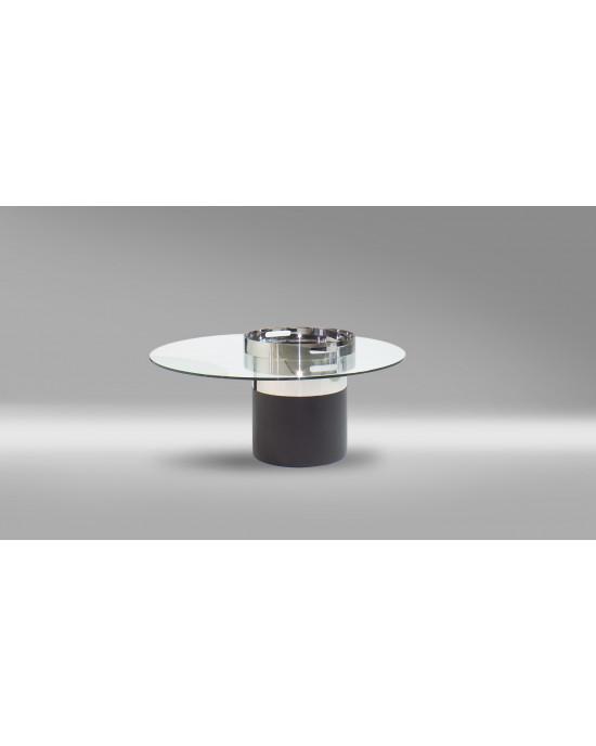 Sonya MK-22-24 Coffee Table