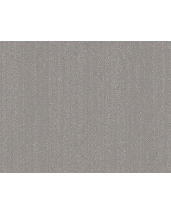 Supersoft Rug 3801D  GREY/L.GREY