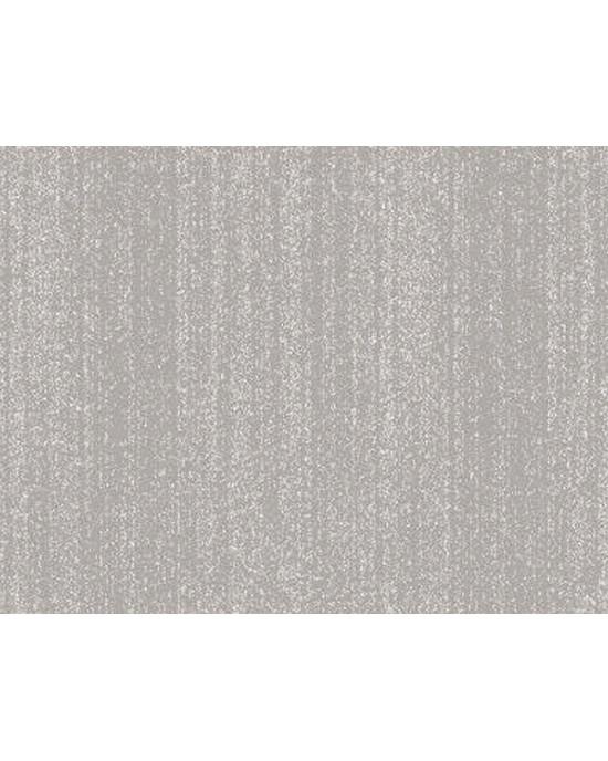 Supersoft Rug 3801D L.Grey/White 160cm x 230cm
