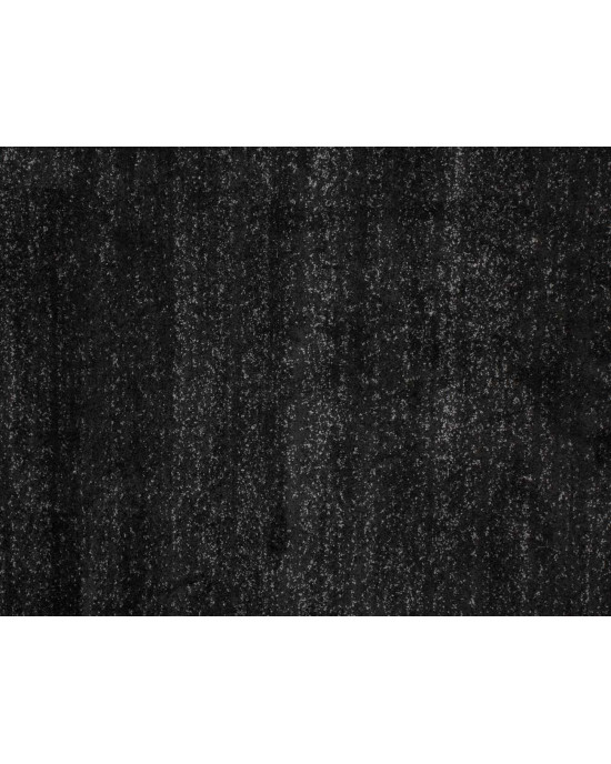 Supersoft Rug 3801D Anthracite/Grey