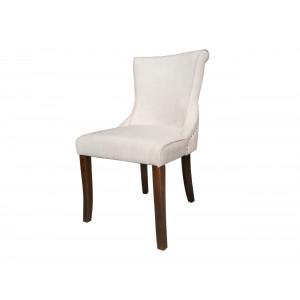 Telia Dining Chair Beige