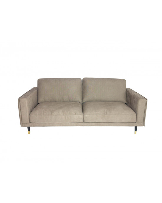 Verona 3 Div Couch