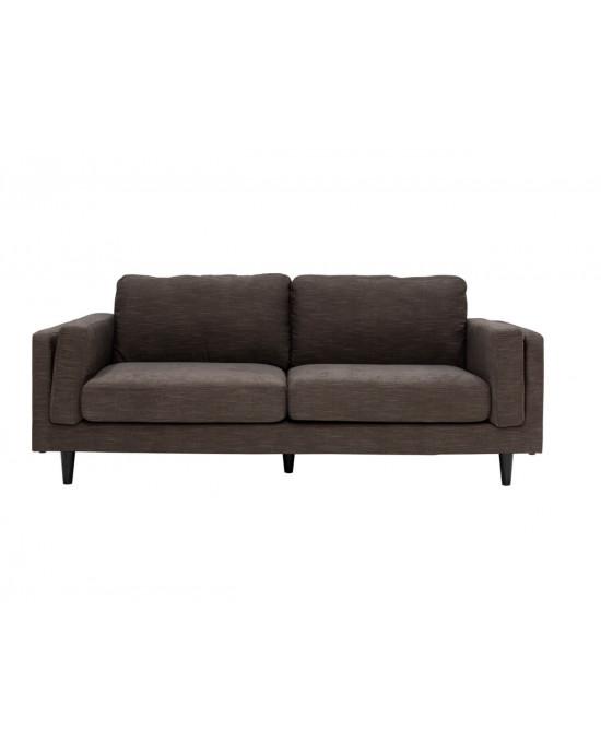 Arturo 3 Division Couch Mocca