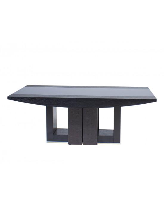 Benneton Coffee Table