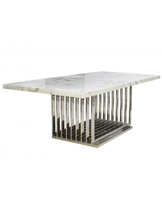Luson Dining Table MK-11-35
