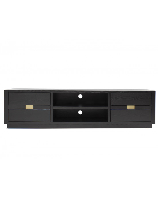 Luxe TV stand