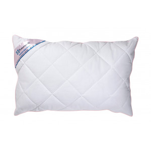 Sealy Natures Rest Pillow