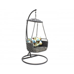Nesta Outdoor Swing Chair