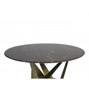 Scarlett MK-11-50 Dining Table
