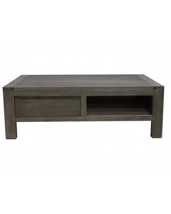 Storm L06 Coffee Table