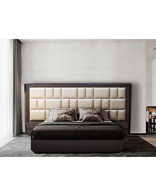 Titan Bedroom Suite