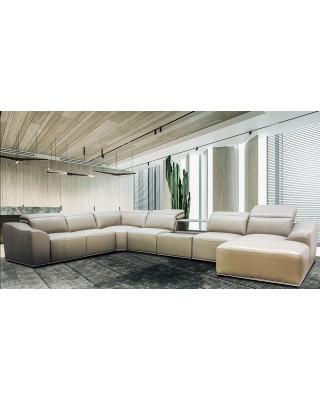 Zodiac  Electrical Motion Lounge Suite