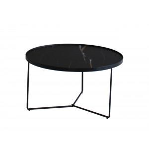Enigma SK1605T-B1 Lamp Table