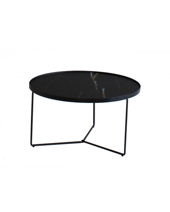 Enigma SK1605T-B1 Coffee Table