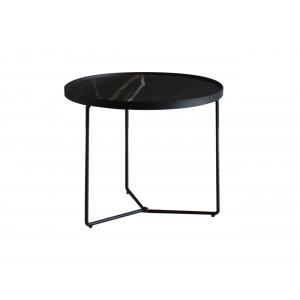 Enigma SK1605T-C1 End Table