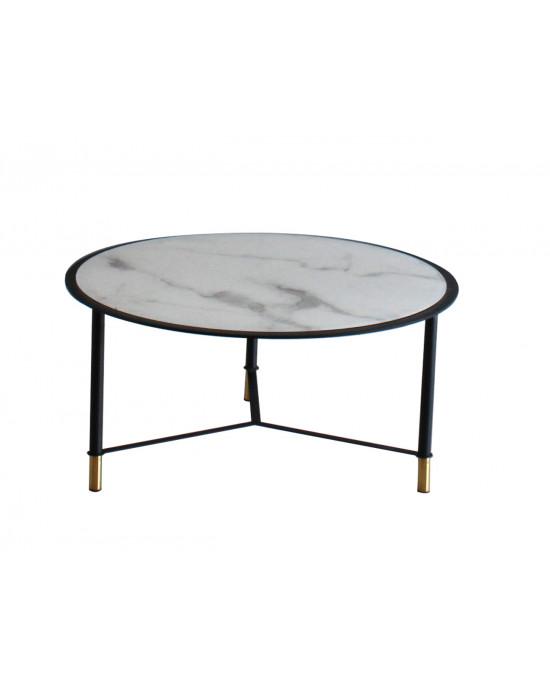 Lisa MJCB-4A Coffee Table