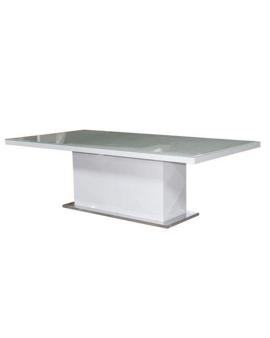 Giano MG10T Dining Table