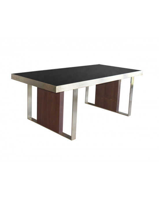 Eclipse M8T Dining Table