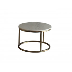 Fenty SK1942B End Table