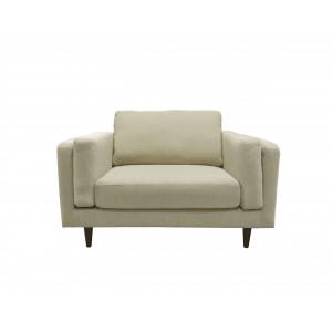 Arturo 1 Div Couch Light Beige