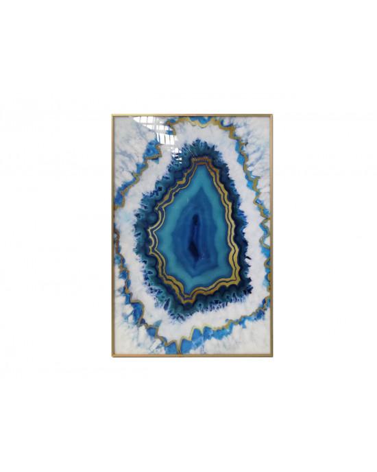 LTX-18030052 Framed Wall Art