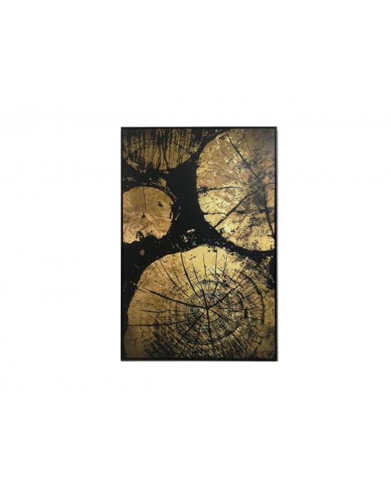 LTX-18010018 Framed Art