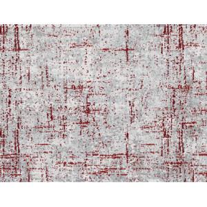 Antik Rug 5063A Cream /P.D Red 80cm x 500cm