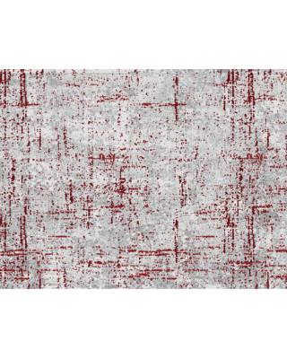 Antik Rug 5063A Cream /P.D Red 200cm x 290cm
