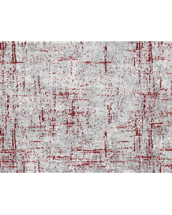 Antik Rug 5063A Cream /P.D Red 200cm x 290cm