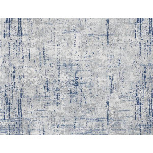 Antik Rug 5063A Cream /P.D Blue