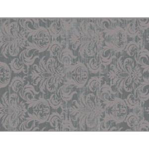 Alvita Relax 4662C Rug S.D Grey / Grey 80cm x 500cm