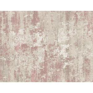 Alvita Rug 5072C S.D Pink 200cm x 290cm
