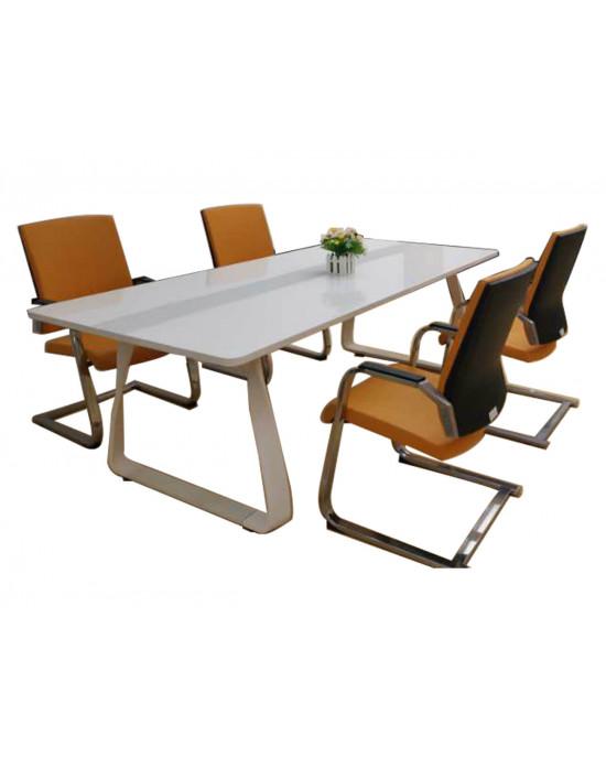 JP628-2412 Boardroom Table