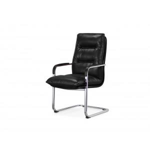 D9008 Office Chair
